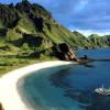 Pantai-Senggigi-Lombok1