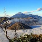 Tour Bromo Malang
