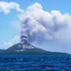krakatau_01