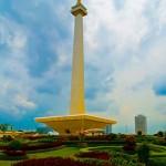 Jakarta-Bandung