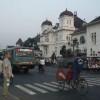 yogyakarta-street