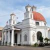 gereja_blenduk_semarang_kota_lama
