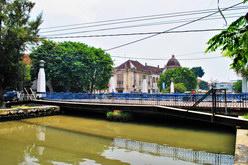 jembatan_berok